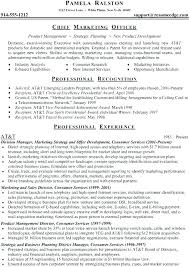 How To List Accomplishments On A Resume Resume Awards And
