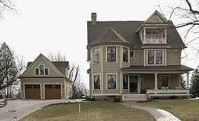 victorian carriage house plans best of remarkable historic carriage house plans best