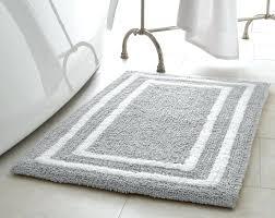 memory foam contour bath rug large size of bath rug memory foam bath mat charcoal bath memory foam contour bath rug