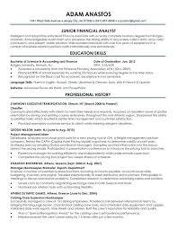 Sample Recent Graduate Resume New Graduate Resume Template Recent