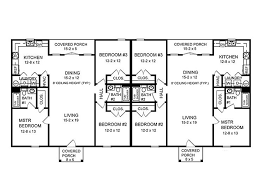 2 bedroom duplex house plans india. floor plan: 3 bedroom duplex, change covered porch to enclosed entry with closet, could fit on long narrow lot side 2 duplex house plans india