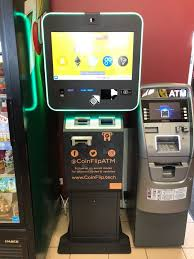 Cash2bitcoin utilizes a special software to expedite your cryptocurrency transactions. Bitcoin Atm In Villa Park Villa Park Mobil