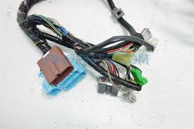 harness car wire stereo 8612035620 wiring diagram libraries harness car wire stereo 8612035620 wiring libraryhonda outboard wiring harness extension honda engine wiring harness chevy