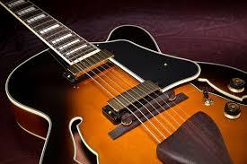 ibanez guitars artcore expressionist afj artcore expressionist afj957vsb ach 7 pickups