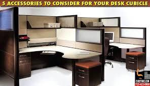 office desk ideas nifty. Office Cubicle Accessories Shelf Desk System For Sale In Regarding Plans 17 Ideas Nifty