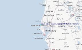 St Joseph Sound Tide Chart 40 Efficient St Josephs Sound Tides