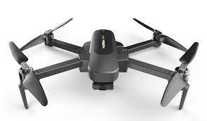 Flycam Hubsan ZINO PRO chính hãng giá rẻ