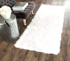 sheepskin rugs most popular posts large faux rug ikea