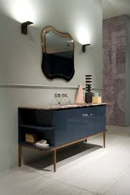 Modern Bathroom Furniture Cabinets 17 Best Ideas About Classic Bathroom Furniture On Pinterest Grey