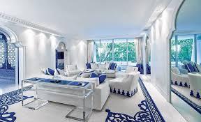 moroccan interior design ideas. moroccan living room design 2016 interior ideas