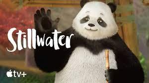Stillwater — Official Trailer