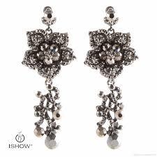 full size of wedding ideas earrings fordding dresses rhinestone chandelier goldddingearrings dress champagneboho 21