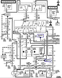 2010 04 18_162548_95_s10?resize\=528%2C663 1999 chevy blazer diagram dash,blazer wiring diagrams image database on 1994 gmc jimmy wiring diagram