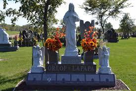 Family Monument Designs Memorial Designs Chicago Il Maurice Moore Memorials