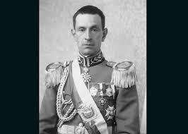 Enriquez Gallo Gral. Alberto - Personajes Históricos   Enciclopedia Del  Ecuador