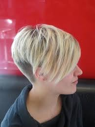 20 Amazing Short Hairstyles With Bangs   PoPular Haircuts furthermore Top 25  best Short hair long bangs ideas on Pinterest   Long pixie also Women Very Short Hairstyles Pictures Page 3 likewise Top 25  best Short hair long bangs ideas on Pinterest   Long pixie likewise Top 25  best Short hair long bangs ideas on Pinterest   Long pixie additionally  also  moreover Top 25  best Short hair long bangs ideas on Pinterest   Long pixie as well Top 25  best Short hair long bangs ideas on Pinterest   Long pixie in addition Very short haircut with long bangs and lots of layers furthermore Haircuts Long Bangs Short Hair   Short Hairstyles 2016   2017. on very short haircuts with long bangs
