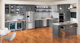 Captivating Remodell Your Livingroom Decoration With Great Trend Color For Kitchen  Cabinets Pictures And Become Perfect With Great Ideas