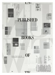 Graphic Design Marking Systems Poster Editorial Graphic Design Typography Book Poster