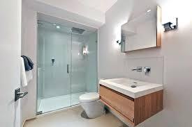shower door cleaner showers half glass shower door shower glass shower with half wall