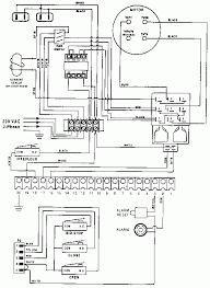 photoelectric cell wiring diagram photoelectric photoelectric cell wiring diagram wiring diagrams on photoelectric cell wiring diagram