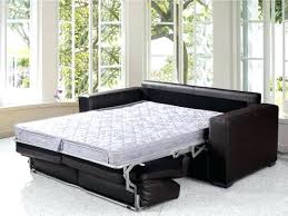sofa bed leather sofa bed best sofa bed ideas on