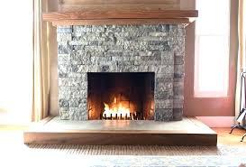 brick fireplace surround brick fireplace fireplace makeover stones brick fireplace surround cost brick fireplace hearth ideas
