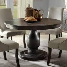 incredible decoration 60 inch round pedestal dining table 72 inch round dining table round table with