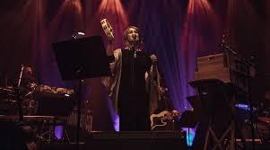Scottish Album Charts Karine Polwarts First Top 40 Album Folk Radio Uk