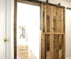 sliding barn door seal medium size of garage door brush seal insulated barn construction sliding glass