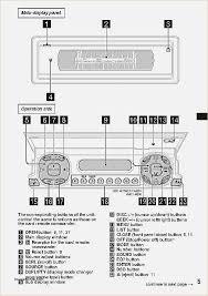 cdx gt35uw wiring diagram davehaynes me Sony Car Stereo Wiring Diagram new sony cdx gt35uw wiring diagram wiring diagram sony cdx gt35uw