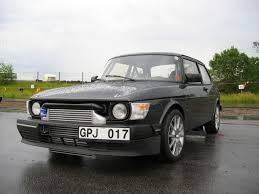 Saab 900 - Pictures, posters, news and videos on your pursuit ...