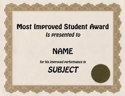 Cheerleading Certificate Wording Carlynstudio Us