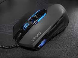 Hangi Fareyi (Mouse'u) Almalıyım? - THEMT.CO
