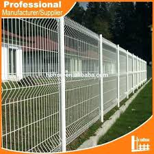 wire fence panels home depot. Welded Wire Fence Panels Home Depot Lovely How To Build A Hog Beautiful