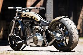 thunderbike custom chopper bobber bike 1tbike motorbike motorcycle