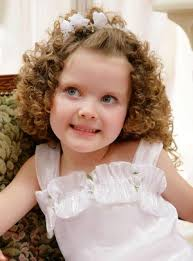 cute hairstyles for cute baby s 4