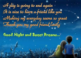 Sweetest Dreams Quotes