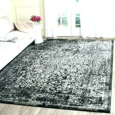 area rugs orlando on s whole