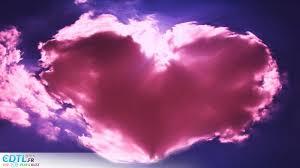 Top 35 Des Plus Belles Images De C Ur Et D Amour Cdtl Fr
