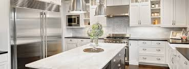 Small Picture Whats hot and whats not in 2017 kitchen trends Joseph Speakman