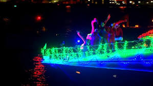 San Diego Bay Parade Of Lights New How To Watch The 60 San Diego Bay Parade Of Lights NBC 60 San Diego