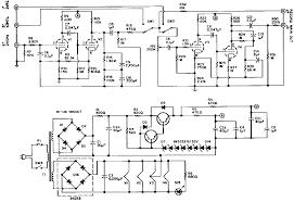 diagram peavey horizon ii wiring diagram latest peavey horizon ii wiring diagram medium size