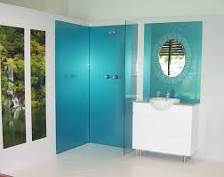 acrylic splashbacks for showers and bathrooms acrylic bathroom wall panels canada
