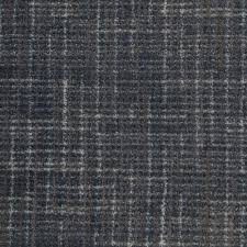 Amazon Com 7x10 Stitches Brushed Denim Indoor Cut Pile Pattern