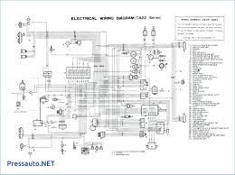 volvo s90 wiring diagram most uptodate wiring diagram info • 2000 volvo engine diagram wiring library rh 64 chitragupta org 2004 volvo xc90 wiring diagram 2003