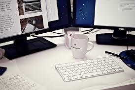 Benefits Of Online School Registration Owlcation