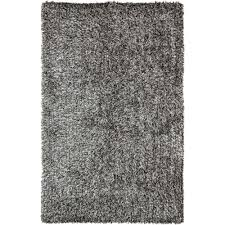 safavieh new orleans platinum ivory 8 ft x 10 ft area rug