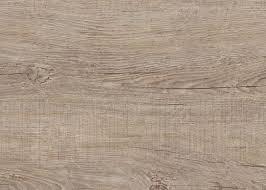 pvc wood lvt flooring waterproof vinyl plank flooring e2 level cleaning lvt plank flooring