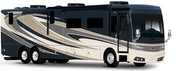 coach class a motorhomes luxury motor coach diplomat some motor coaches were born to lead