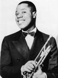images about s louis armstrong the high 1000 images about 1920 s louis armstrong the high and the 20s
